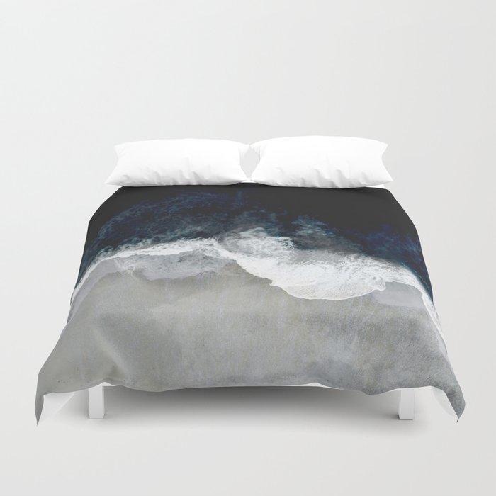 Blue Sea Bettbezug