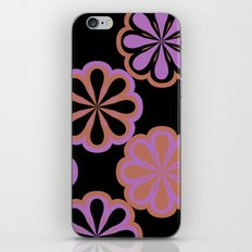 very now 1 iPhone & iPod Skin