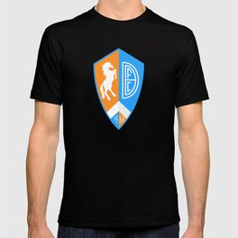 DENFC (Germany) T-shirt