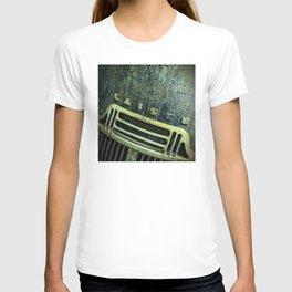 The Kaiser T-shirt