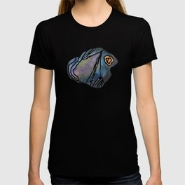 Schist - Pebble 2 T-shirt