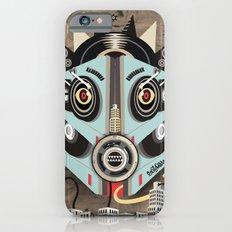 Ubiquity sound iPhone 6 Slim Case