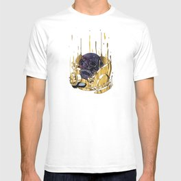 Die with Dream T-shirt