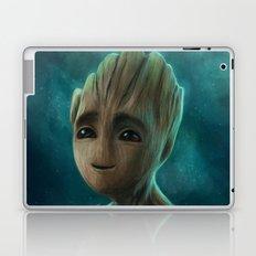 Little Bomb Expert Laptop & iPad Skin