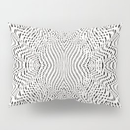 Ultamodern Pillow Sham