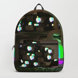 RE-PLAY Backpack