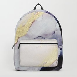 The Geode Backpack