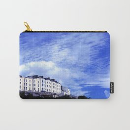 Tenby Esplanade Carry-All Pouch