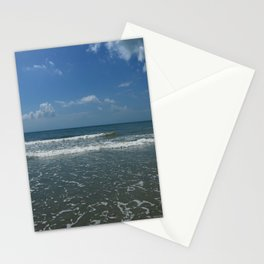 Perfect Beach Day - Litchfield Beach Stationery Cards
