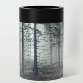 Through The Trees Can Cooler