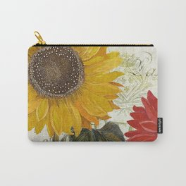 Sundresses Carry-All Pouch