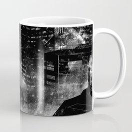 Endless - Grain Series Coffee Mug