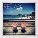 relax by devinstout
