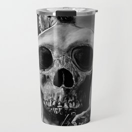 sons of anarchy Travel Mug
