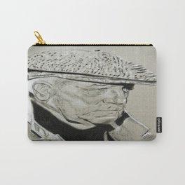 Jean Gabin Carry-All Pouch