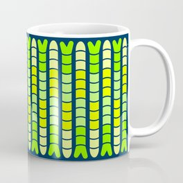 FSHNG Coffee Mug