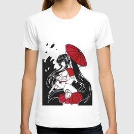 Yamato Kai T-shirt