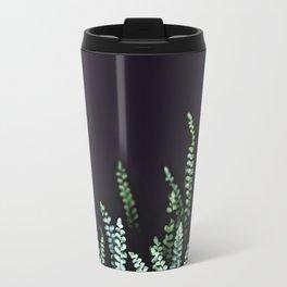 Dark Nature #society6 #decor #buyart Travel Mug