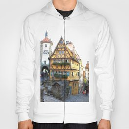 Rothenburg20150903 Hoody