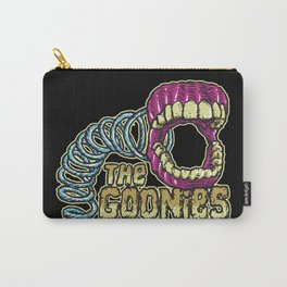 Pinchers of Peril - Goonies Carry-All Pouch