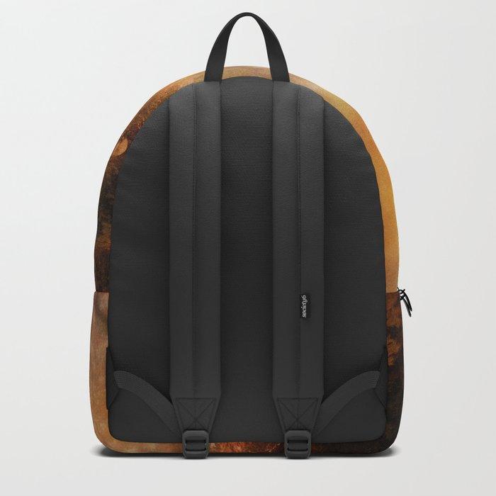 Make it happen Backpack