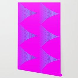 Hexagon ! Pattern Wallpaper