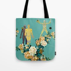 SUMMER IN YOUR SKIN 03 Tote Bag