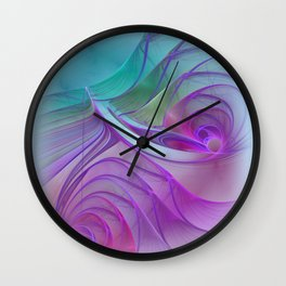 elegance for your home -1- Wall Clock
