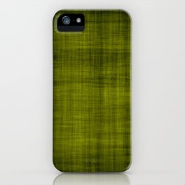 AppalachianSilk 02 iPhone Case