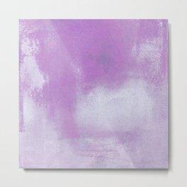 Abstract No. 224 Metal Print