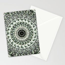 - station_02 - Stationery Cards