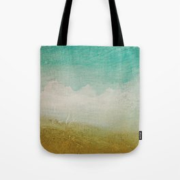 Always Be Tote Bag