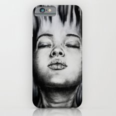 Hollow Voice iPhone 6s Slim Case