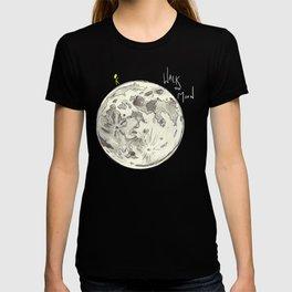For Sam S.  T-shirt