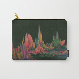 MGKLKGD Carry-All Pouch