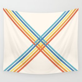 Cacus Wall Tapestry