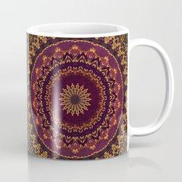 Mandala 220 Coffee Mug