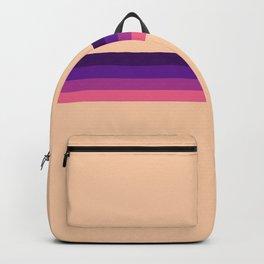 Tennin Backpack