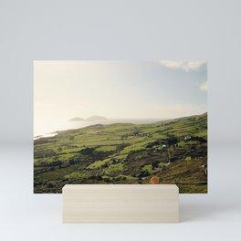 Ring of Kerry Mini Art Print