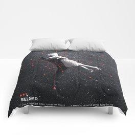 Beloved Comforters