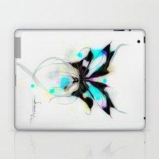 cool sketch 70 Laptop & iPad Skin