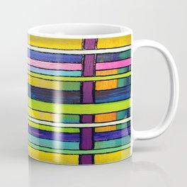 Ernie Fiddlebod Coffee Mug