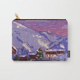 WinterHome Carry-All Pouch