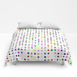 Propoxyphene Comforters