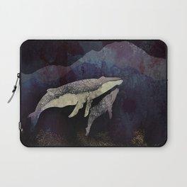 Bond Laptop Sleeve