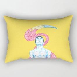 Agna Rectangular Pillow