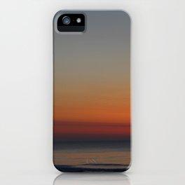 fade iPhone Case
