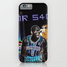 Victor Oladipo Mr. 540 iPhone 6s Slim Case