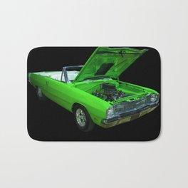 1969 Dodge Dart GT Bath Mat