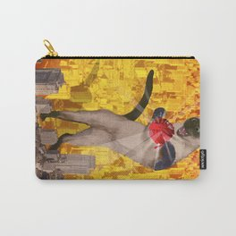 Catomic Carry-All Pouch